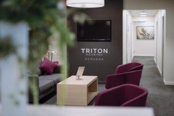 triton_21111525__dsg8083