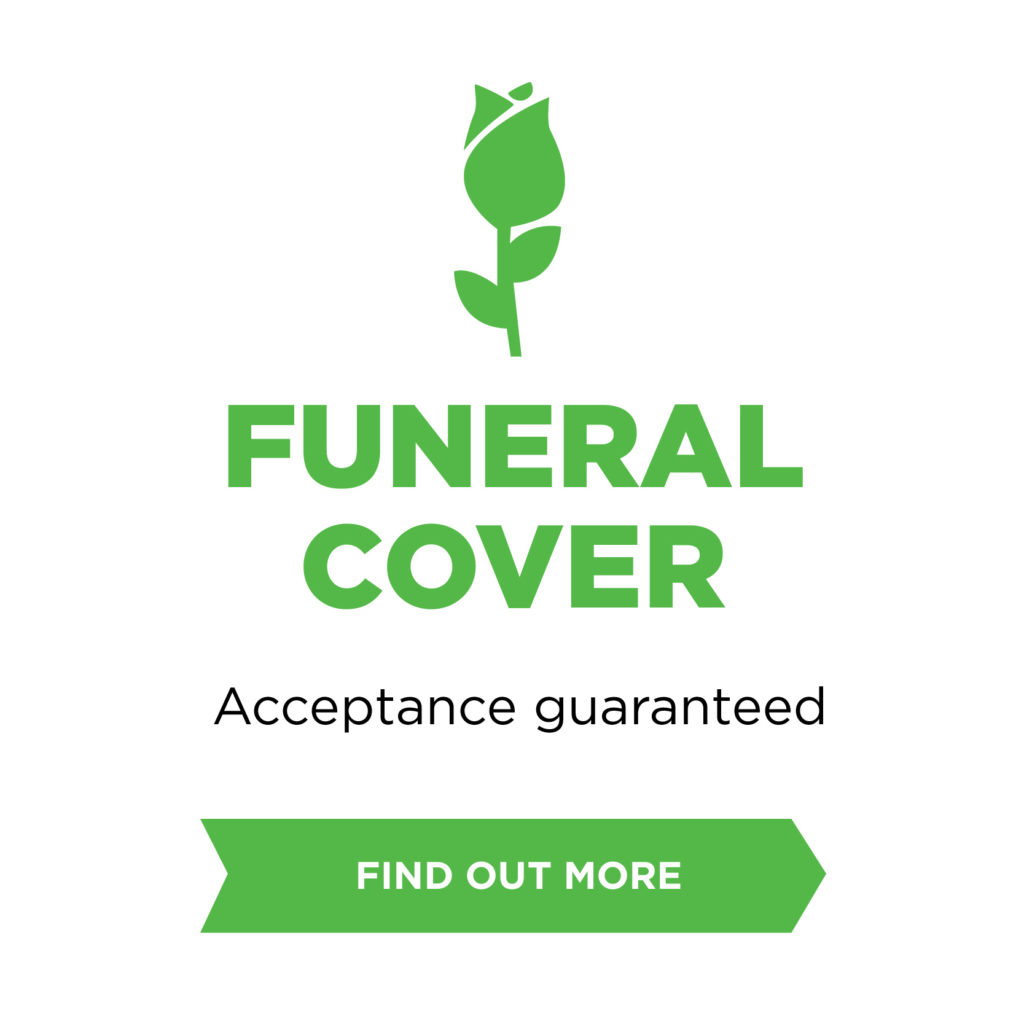 updated-funeral-14