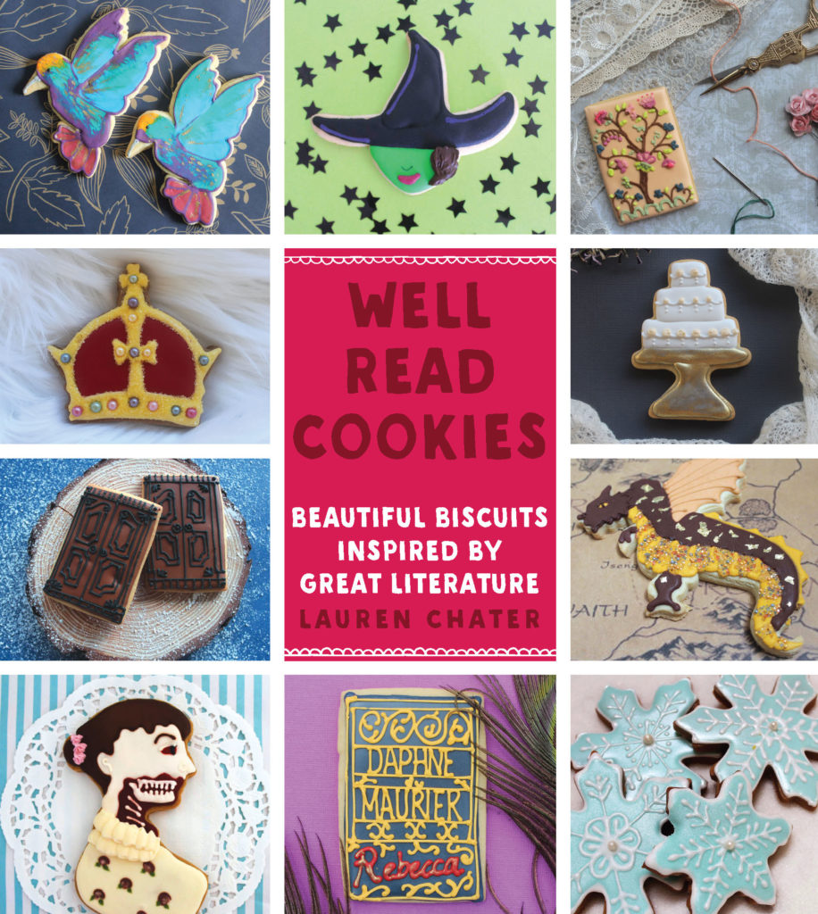 WellReadCookiesHBCover