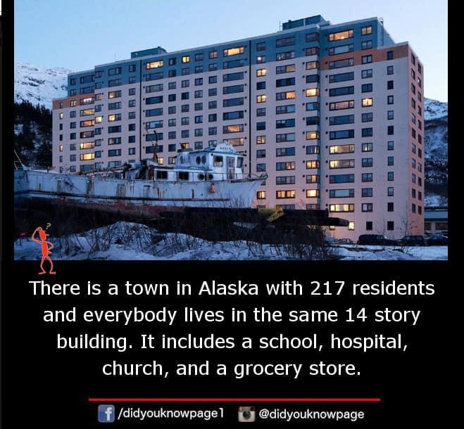 Whittier Alaska 552466944 n