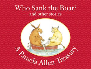 who-sank-the-boat-and-other-stories