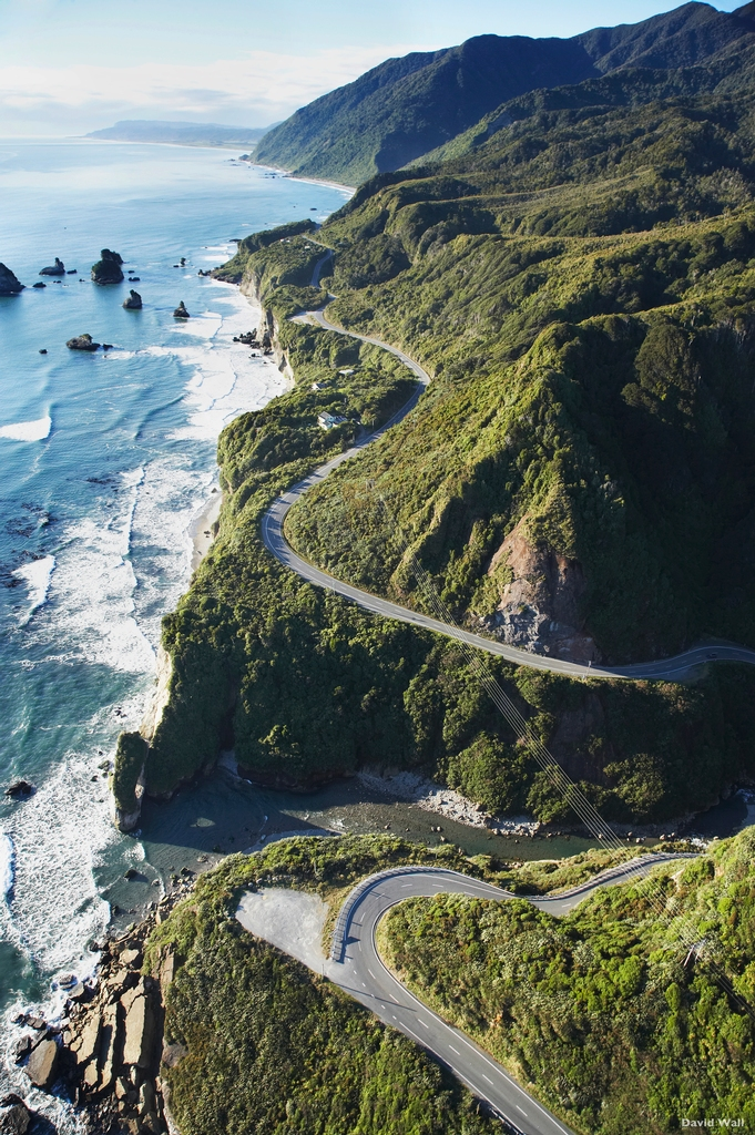 windy-west-coast-road-low-res