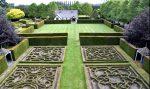 Gardens to visit in NZ