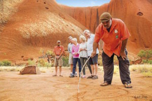 aatkings-nt-aboriginal-culture-06-mr