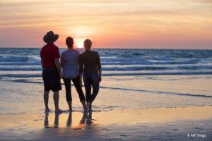 aatkings-wa-thekimberley-cable-beach-04-mr-hr