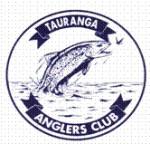 Tauranga Anglers Club Inc.