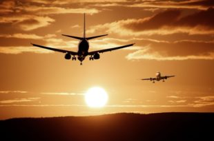 """Escape to Europe with these """"Earlybird"""" Deals"""