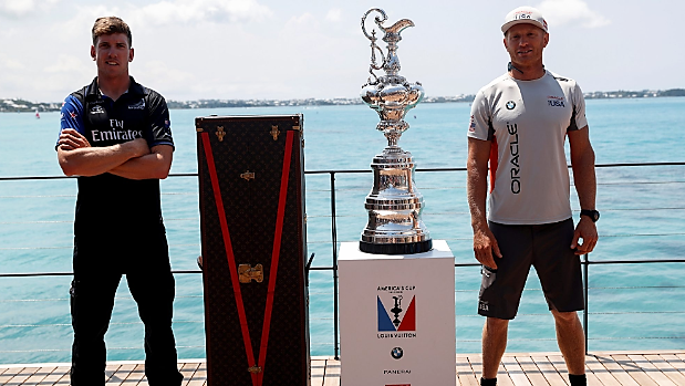 americascup1497656966557