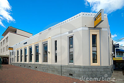art-deco-building-napier-city-19271781