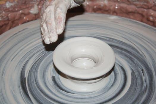 art-pottery-c-craft-162574