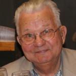 Profile photo of FlashGordon
