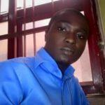 Profile picture of caleb238