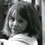 Profile photo of littlecoco