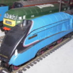 Profile photo of sir-nigel-gresley