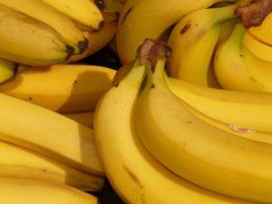 banana-fruit-healthy-yellow-41957-large
