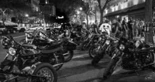 biker-bar20150807_2012-edit