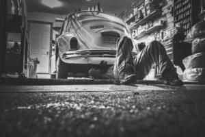 black-and-white-car-vehicle-vintage-medium