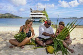 blue-lagoon-cruises-3