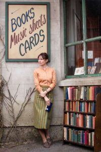 The Bookshop - Movie