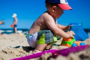 boy-child-fun-beach