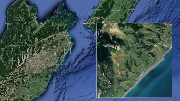 cat map.jpg.hashed.f06b52bc.desktop.story .inline 1