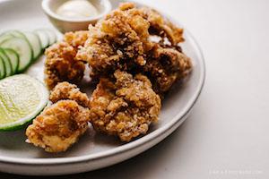 chicken-karaage-8