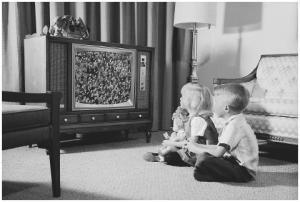 children-tv1