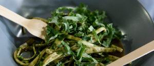 chimchurri-with-vitality-super-greens