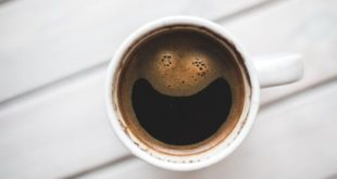 coffee-cup-working-happy