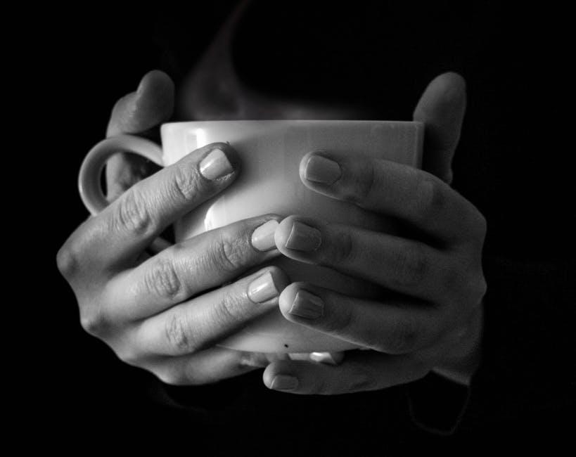 cup-hot-hands-1