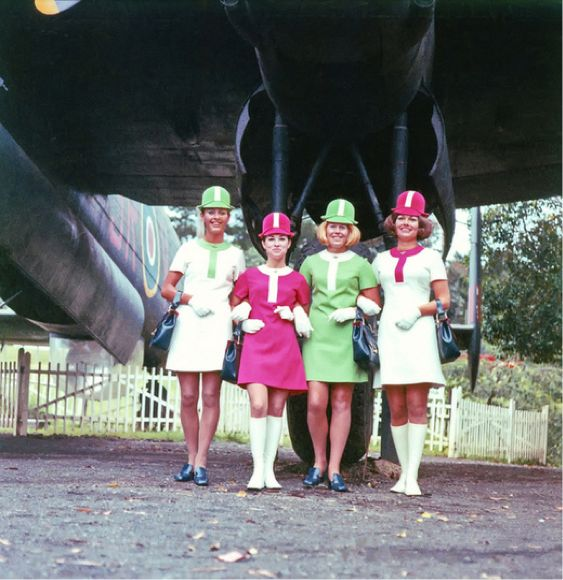 d74bb94c5324-NAC-crew-in-their-Lollipop-uniforms-1970s94c85401f681a82c0672