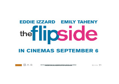 The Flip Side - win tickets