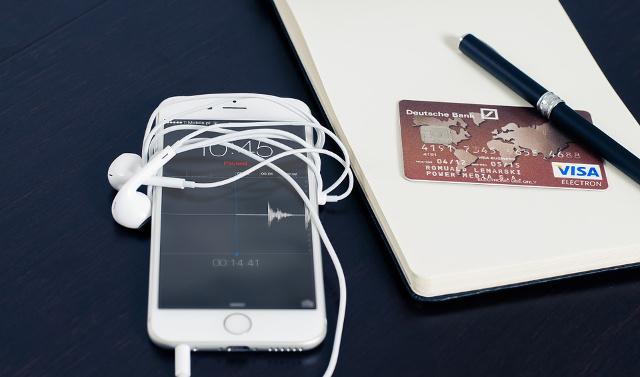 debt-and-money-apps
