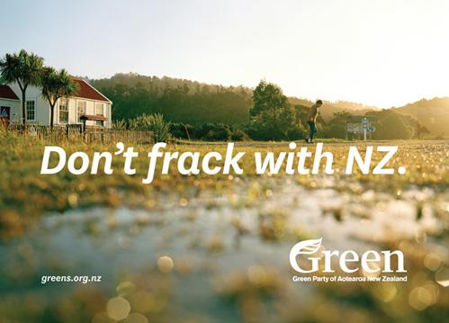 dont-frack-pic