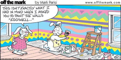 easter-eggshell-paint