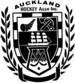 Auckland Hockey Association
