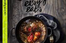 everyday easy eats