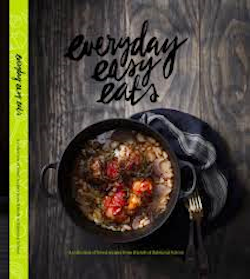 everyday easy eats
