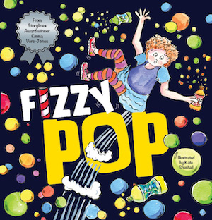 fizzy final_PR_cover