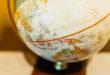 globe-indonesia-equator-80467-copy