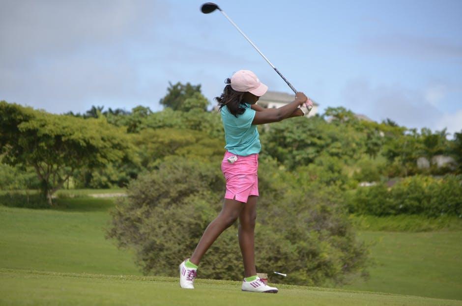 golf-barbados-sport-course-163321