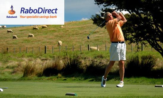 golfer-main-logo