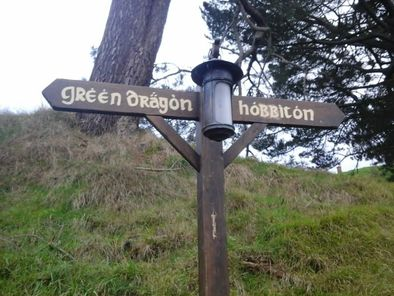 hobbiton-sign-3910gs39oh_gs39h-jpg-photo_9065252-fit468x296