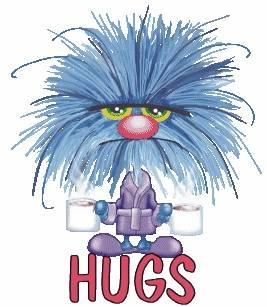 hugs-blue-fuzzy