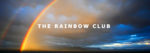 Kapiti Rainbow Club