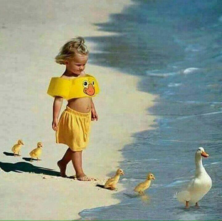 innocence needs protecting