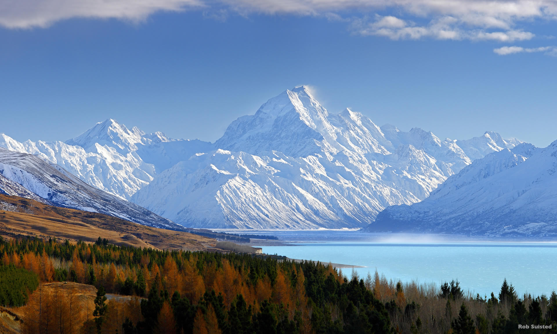 lake-pukaki-mt-cook_tnz
