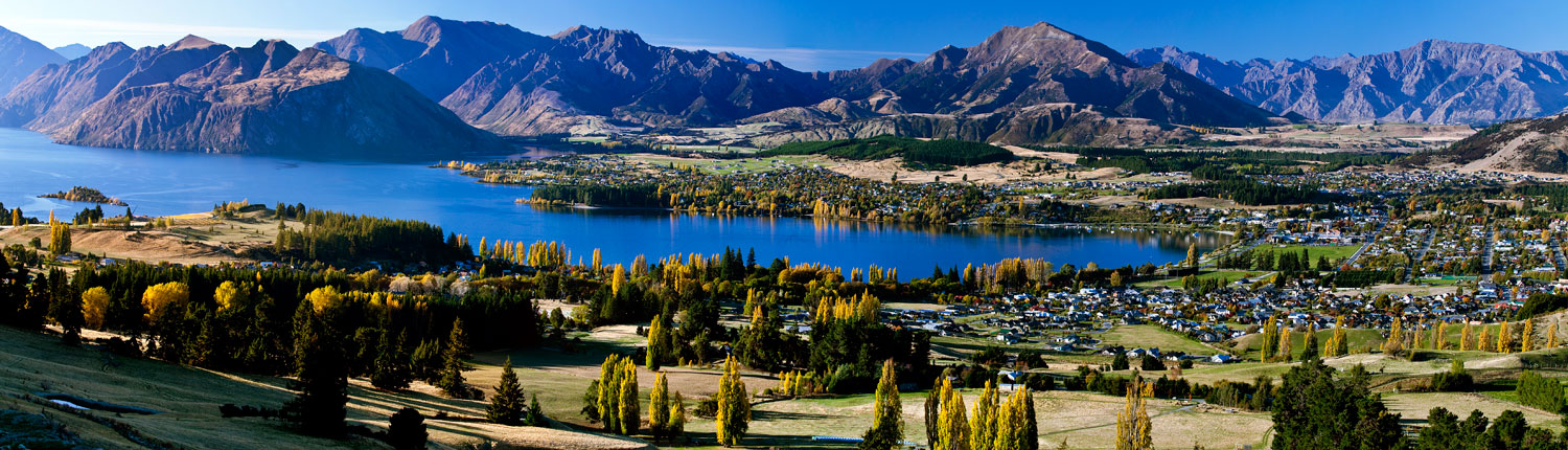 lake-wanaka-header