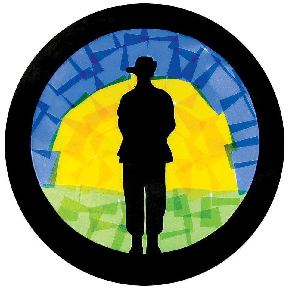 large_square-stained-glass-soldier-silhouette_91787_01-1456291899