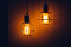 light-lamp-electricity-power-159108